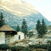 Barrages: les 5 catastrophes les plus meurtrières en Europe