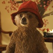 Paddington ,un divertissement très plaisant