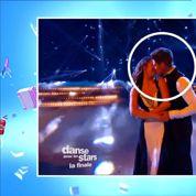 Rayane Bensetti dévoile les dessous de son baiser avec Denitsa Ikonomova