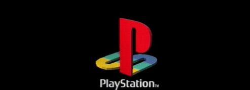 «Je me souviens du stress chaque fois que j'allumais ma PlayStation»