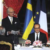 Exsangue en Europe, la gauche est moribonde en France
