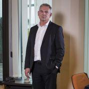 CGT : une déroute pousserait Thierry Lepaon à la démission