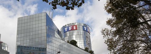 TF1 gagne son bras de fer contre Dailymotion