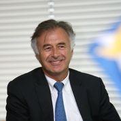 Safran: Philippe Petitcolin succède à Jean-Paul Herteman