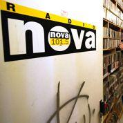 Bal de prétendants pour la reprise de Radio Nova