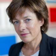 Patricia Barbizet prend la tête de Christie's