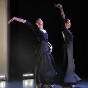 Jean Paul Gaultier mène la danse pour le projet Iccarre