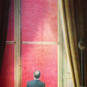 Hollande s'en va : quand Philippulus imagine le départ du chef de l'État