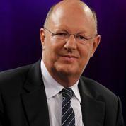 France Télévisions va créer une chaîne d'info numérique