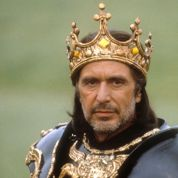 L'ADN de Richard III va-t-il faire vaciller la monarchie anglaise ?