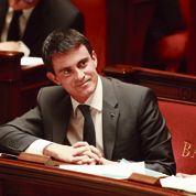 Manuel Valls veut recoller les morceaux avec la gauche