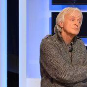 Dave : « Le dosage des calmants de Christophe Hondelatte n'est pas bien fait »
