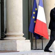 Aquilino Morelle prépare son livre qui fait «trembler» François Hollande