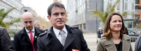 La nouvelle offensive médiatique de Manuel Valls pour rassembler la majorité