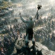 Le Hobbit 3 :plus qu'un divertissement, un grand film
