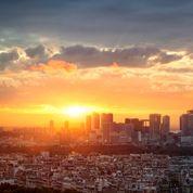 Immobilier de bureau : le rebond du marché français