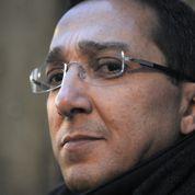 Un proche conseiller de Hollande, Faouzi Lamdaoui, démissionne