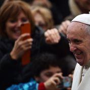Quand un économiste se penche sur le discours du pape François