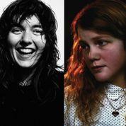 Trans Musicales 2014 : 10 artistes à ne pas manquer