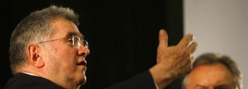 Claude Allègre : «François Hollande a mis la France par terre»