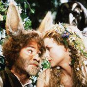 Michael Edwards : «Shakespeare ose tout»