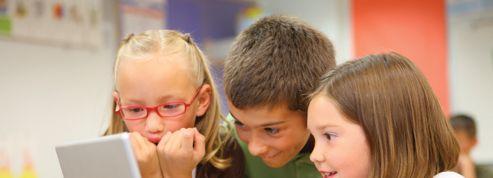 Google prépare un moteur de recherche réservé aux enfants