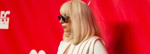 Lady Gaga violée quand elle avait 19 ans