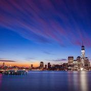 Les cinq gratte-ciels les plus chers du monde