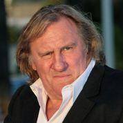 Gérard Depardieu revient sur son ivresse en Belgique