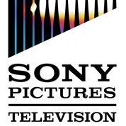 La Corée du Nord soupçonnée d'avoir piraté Sony Pictures