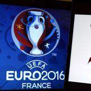 Euro 2016 : les dépenses sont publiques, mais les recettes seront… privées !