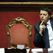 En Italie, il sera désormais plus facile de licencier