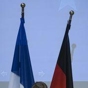 Nicolas Sarkozy annule sa participation au congrès de la CDU