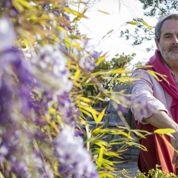 Henri Delbard : «le jardin est devenu l'évocation du Paradis»