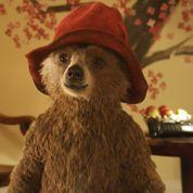 Paddington et ses frères ours, rois du cinéma