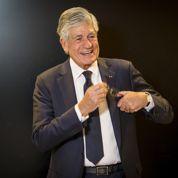Maurice Lévy se donne deux ans pour transformer Publicis