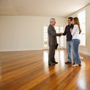 Pourquoi (et comment) vous devez renégocier votre prêt immobilier