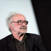 Jean-Luc Godard, l'incorrigible