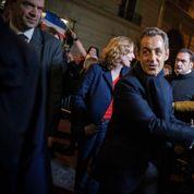 Nicolas Sarkozy peut-il faire gagner la droite?