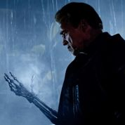 Terminator V :l'intelligence artificielle au cinéma