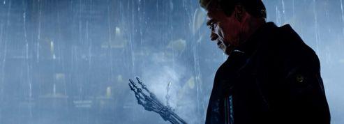 Terminator Genisys :l'intelligence artificielle se réveille au cinéma