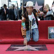 Pharrell Williams ne sera pas l'égérie de sa collection Adidas