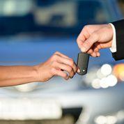 Les sites de location de voitures entre particuliers en pleine expansion