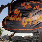 Pourquoi il faut en finir avec l'interventionnisme occidental au Moyen-Orient