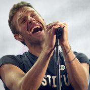 Coldplay plancherait sur son ultime album