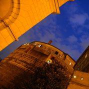 Le Vatican retrouve des centaines de millions d'euros «cachés»