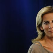 Sarkozy tireur d'élites, Hollande en Astérix, Nabilla et Loana : la semaine d'Anne Fulda