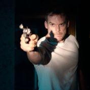 Michael C. Hall piégé dans la bande-annonce de Cold in July