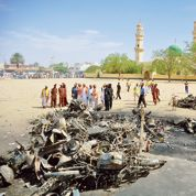 La sanglante expansion de Boko Haram