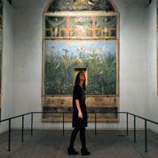 La gestion gagnante des musées à l'étranger